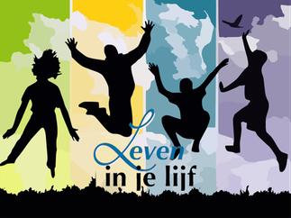 Leven in je lijf - ademwerk, lichaamswerk, lichaamsgerichte psychotherapie Arnhem Westervoort