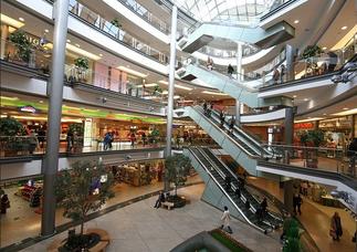 City-Galerie