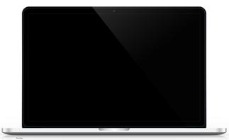 """MacBook Air11"""" Ende 2010 bis Mitte 2011-A1370"""