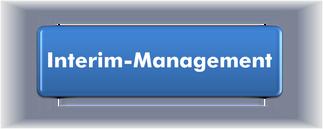 neuromanagement,interimmanagement,imonitoring,mentoring,info,flash,