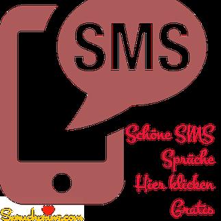 Liebesnachrichten per Handy verschicken kostenlos