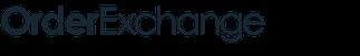 Logo OrderExchange ProPlanet