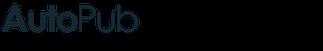 Logo AutoPub ProPlanet