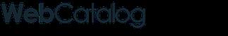 Logo Web Catalog ProPlanet