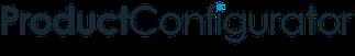 Logo ProductConfigurator ProPlanet