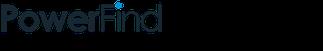 Logo PowerFind ProPlanet