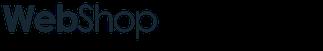 Logo Webshop ProPlanet