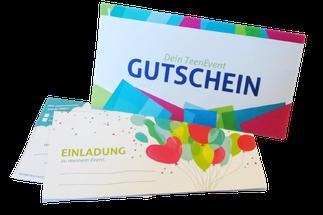 Erlebnisgeschenke zum Nähen lernen in München, Stuttgart, Dortmund, Essen, Erfurt