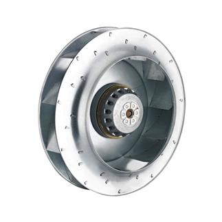 мотор колеса вентиляторов