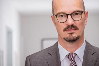 Notar in Rotenburg, Lutz Hammermeister