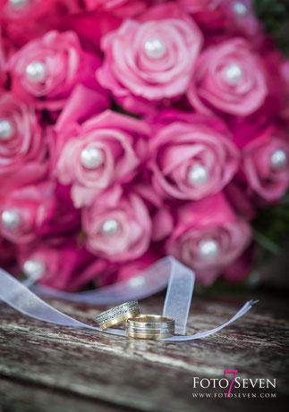 Hochzeitsfotografin Pervin Inan-Serttas
