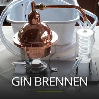 Seifenkisten Challenge als Weihnachtsfeier 2021
