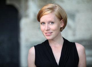 Andrea Bröderbauer (c) Nathalie Bauer