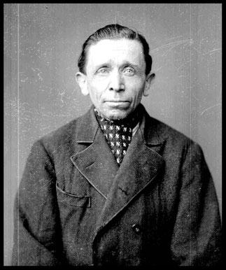 Gerardus van Doorn