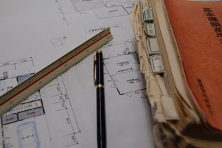 注文住宅 住宅設計 法規