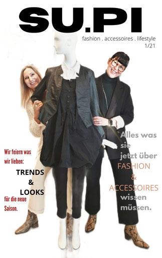 cover-supi-magazin