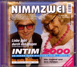 "CD 2000 ""intim 2000"""