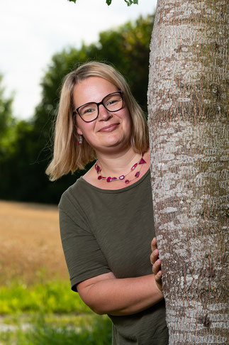 Anna Höck Traumatherapie Psychotherapie Trauerbegleitung Augsburg Trauma PTBS Therapie Trauer