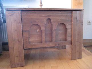 Mehr Bilder Möbel und Truhen