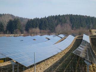 Direkt Strom Vermarktung Eigenstrom EEG Zukunft