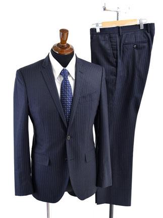 JOSEPH HOMMEのスーツ買取