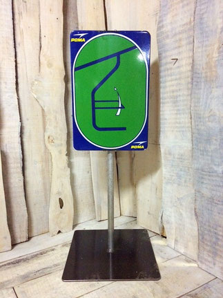 Panneaux de skis Altipic.com