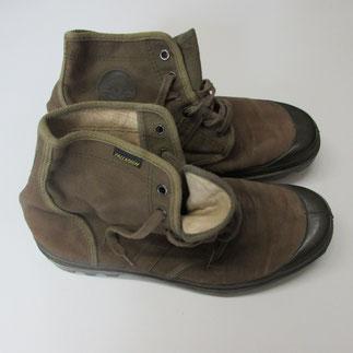 chaussures PHOENIX PALLADIUM