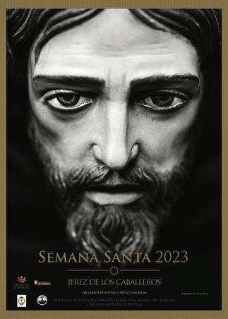 Fiestas en Jerez de los Caballeros Semana Santa