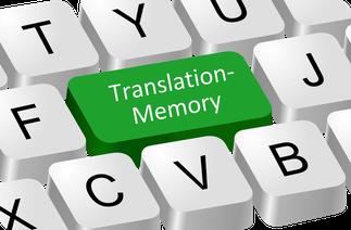 Das Übersetzungsbüro in Bocholt