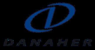 Danaher Aktie - Logo