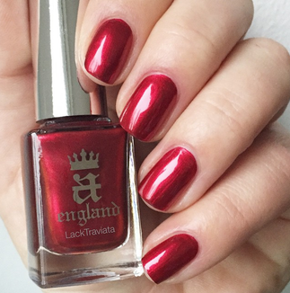 swatch a england Perceval