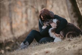Hundeangst Schaffhausen