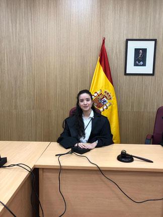 Abogados  en  Madrid, España, para atender pedidos de divorcio