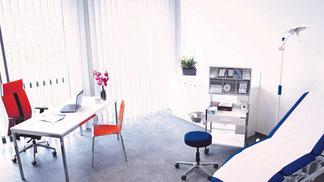 #1A Wundzentrum GmbH