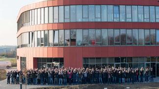 #d.velop GmbH