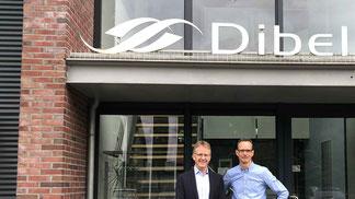 #Dibella GmbH