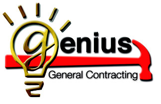 OUR SERVICES - Strokes of Genius Painting: Best Ottawa