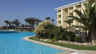 intendance résidence secondaire en location,  conciergerie cannes, check-in location le cannet