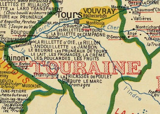 gastronomy-food-recipe-guided-wine-tours-tastings-Loire-Valley-vineyard-Vouvray-Touraine-Tours-Amboise-Rendez-Vous-dans-les-Vignes-Myriam-Fouasse-Robert