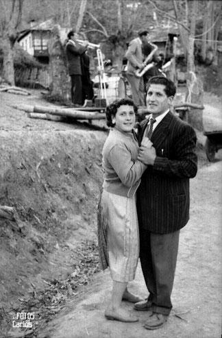 1958-Pareja-bailando-Carlos-Diaz-Gallego-asfotosdocarlos.com