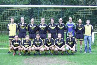 2005/06 1.Herren