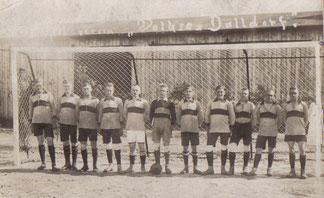 1927 1.Herren