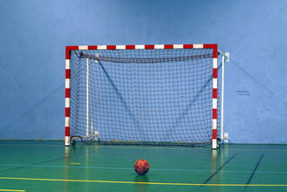 Handballtornetz