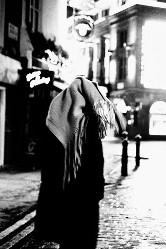 Londres, street photography, black and white, noir et blanc, CarCam, art, travel