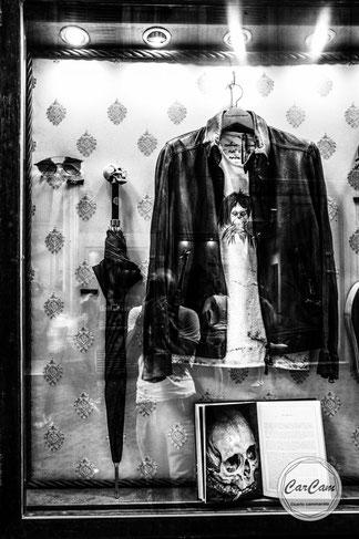 Rome, roma, noir et blanc, black and white, streetphotography, art, travel, CarCam, je shoote