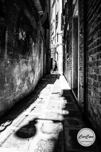 Venise, venice, gheto, ghetto, jude, juif, sérénissime, travel, noir et blanc, black and white, street photography, carcam, je shoote