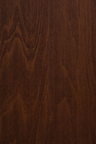"engineered hardwood flooring maple ""camel"""