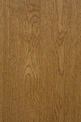 "wire brushed engineered hardwood flooring oak ""pardesh"""
