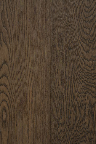 "wire brushed engineered hardwood flooring oak ""renaissance"""