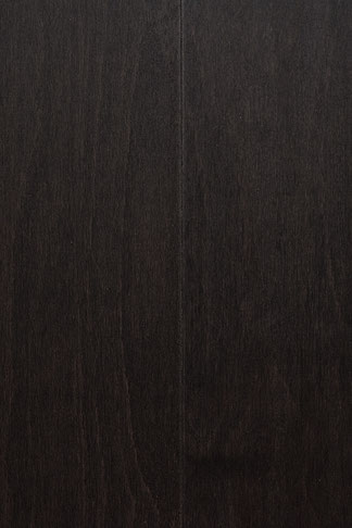 "engineered hardwood flooring maple ""noir"""